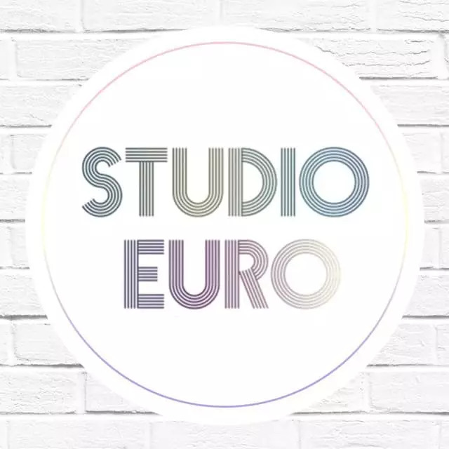 вебкам студия евро