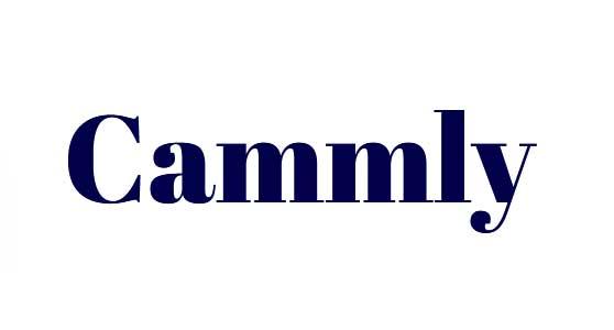 Вебкам работа томск wilmanata веб модель